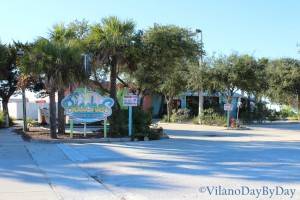 Beaches on Vilano -1- VilanoDayByDay