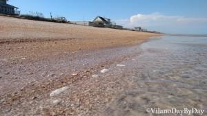 Vilano Beach -1- VilanoDayByDay