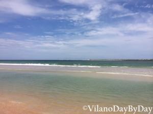Vilano Beach -10- VilanoDayByDay