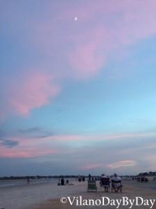 Vilano Beach -11- VilanoDayByDay