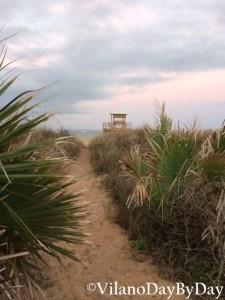 Vilano Beach -12- VilanoDayByDay