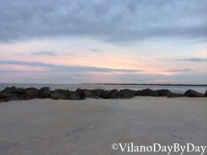 Vilano Beach -13- VilanoDayByDay