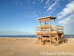 Vilano Beach -15- VilanoDayByDay