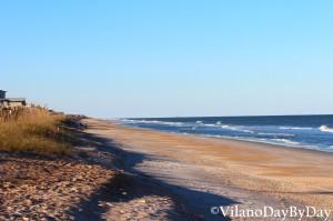 Vilano Beach - VilanoDayByDay