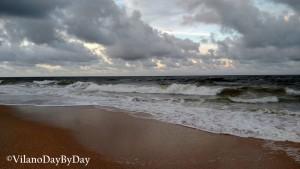 Vilano Beach -3- VilanoDayByDay