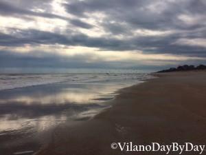 Vilano Beach -4- VilanoDayByDay