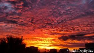 Vilano Beach -5- VilanoDayByDay