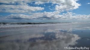 Vilano Beach -6- VilanoDayByDay