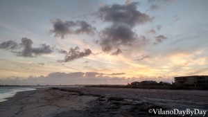 Vilano Beach -7- VilanoDayByDay