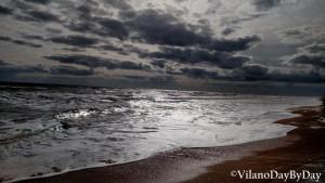 Vilano Beach -8- VilanoDayByDay