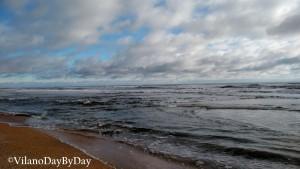 Vilano Beach -9- VilanoDayByDay