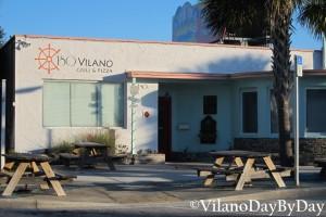 180 Vilano Grill and Pizza -2- VilanoDayByDay