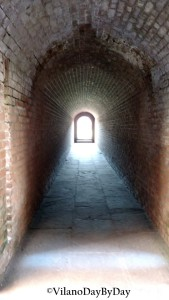 Fort Clinch State Park -23- VilanoDayByDay