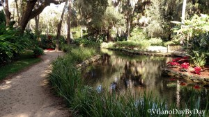 Washington Oaks Gardens State Park -12- VilanoDayByDay