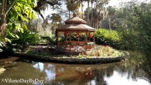 Washington Oaks Gardens State Park -17- VilanoDayByDay