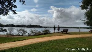 Washington Oaks Gardens State Park -7- VilanoDayByDay